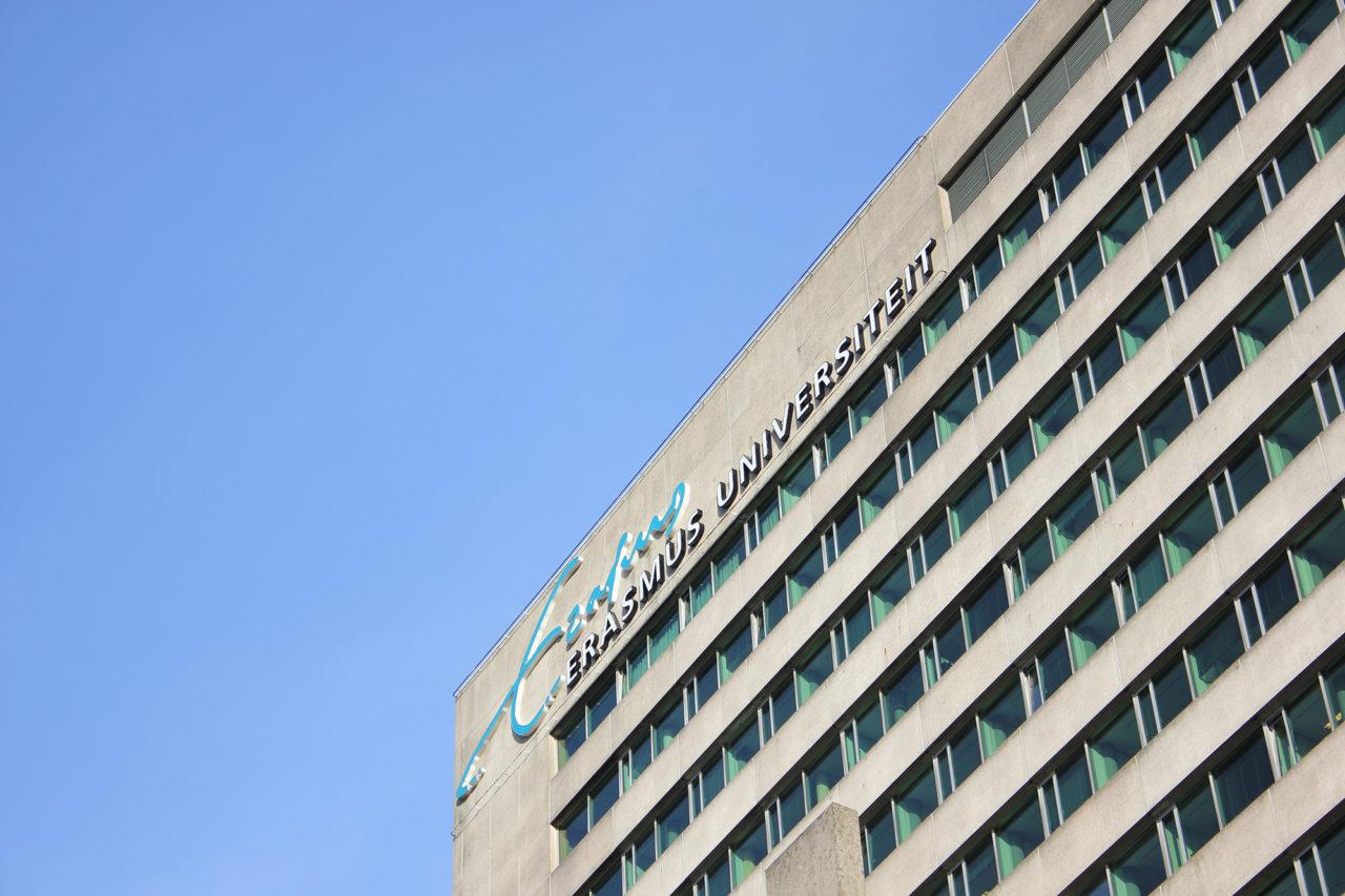 erasmus-universiteit-logo-h-gebouw