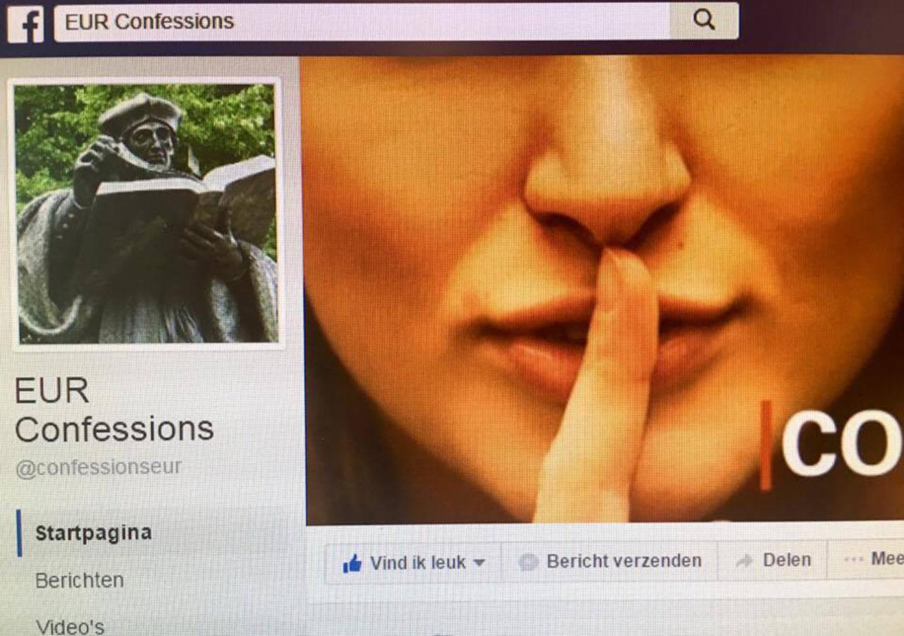 eur-confessions