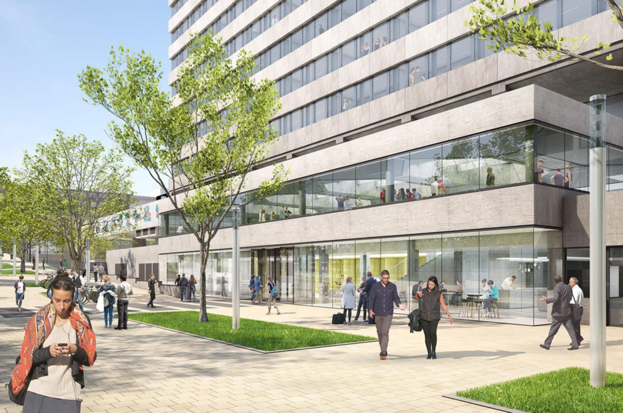 tinbergen-gebouw-renovatie-cepezed-architect-artist-impression-2