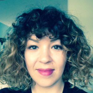 Najat Chaatouf