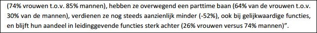 geen-32-procent-site