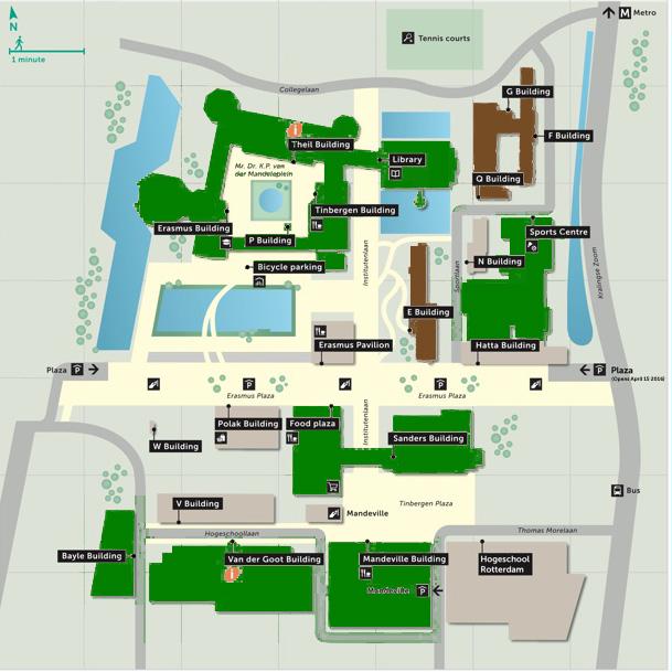 groene-daken_campus_woudestein