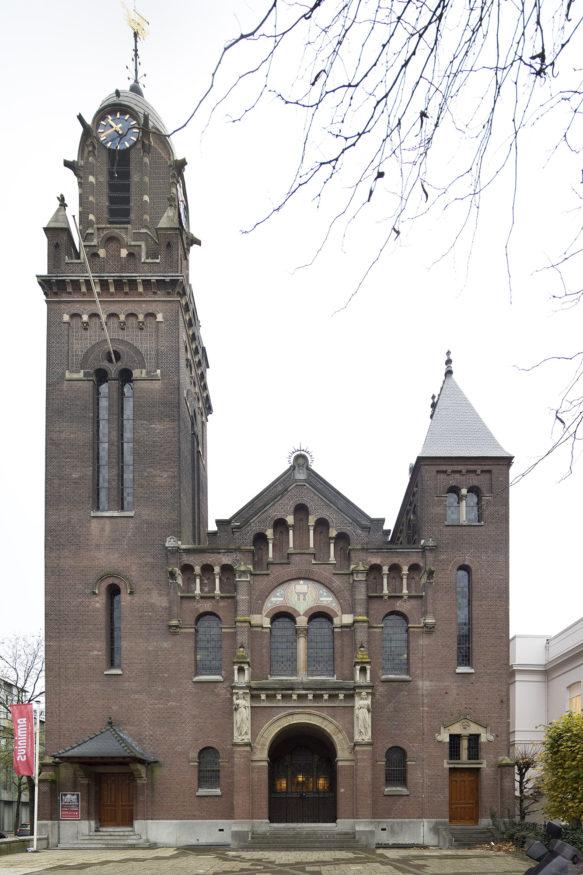 arminius-kerk-1116-002