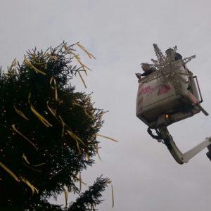 kerstboom reparatie (2)