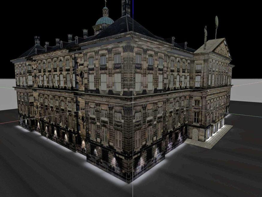 amsterdam-koninklijk-paleis-op-de-dam-impressie-1