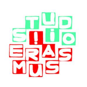 studio erasmus logo