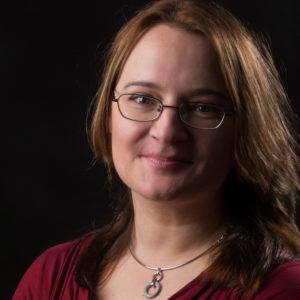 Grote Europese onderzoeksbeurs voor Xandra Kramer