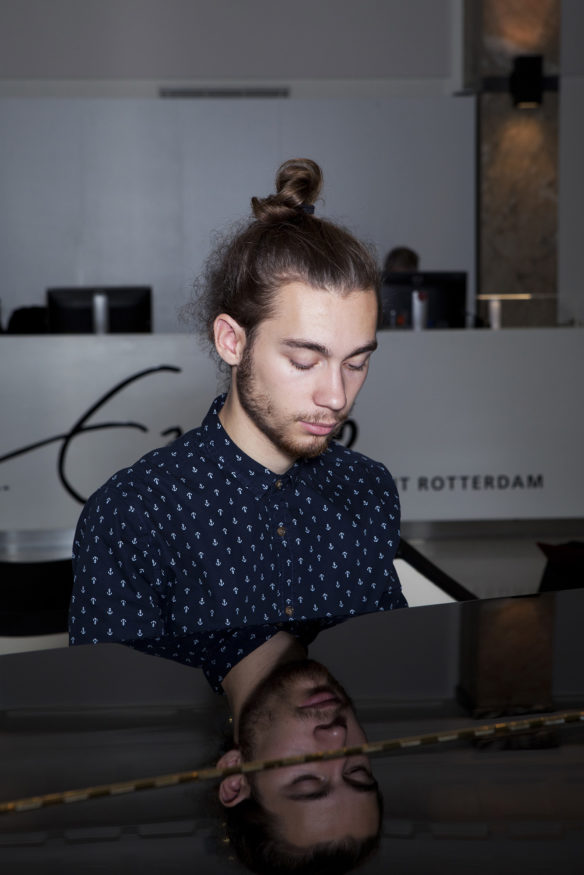 RASL Lucas Vermeer codarts-euc