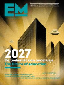 Cover EM 05 – januari 2017-1