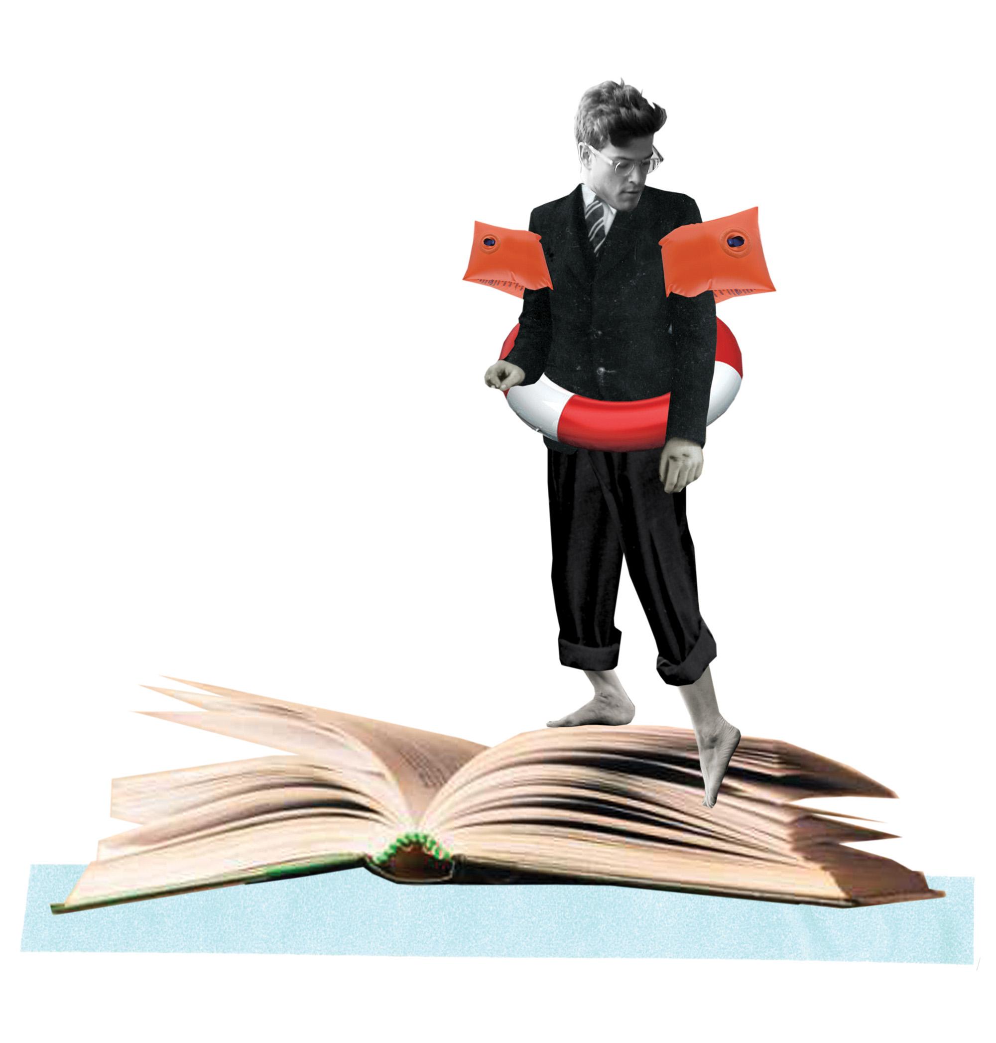 special onderwijs2027 praktijkgerichte masters