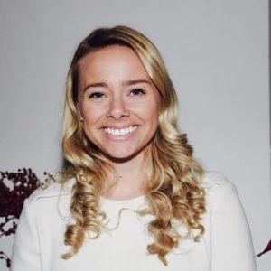 Liz Berntsen