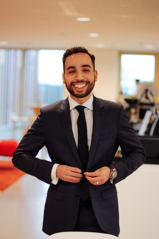 Mohammed Allaoui (3)