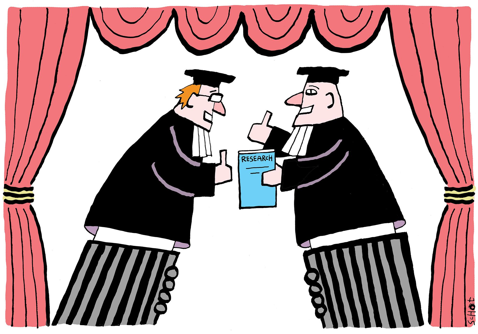 em-bedrijfsleven universiteit