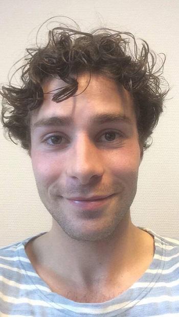 Jurriaan Wesselink (002)