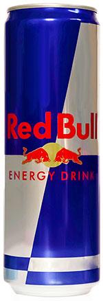 1. Red_bull_tin