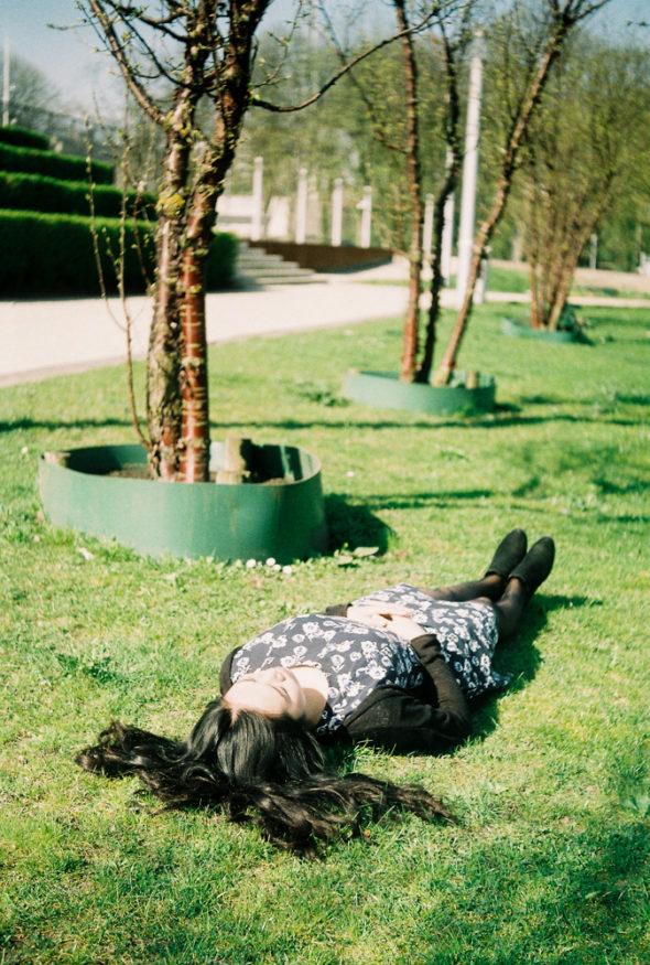Mindfulness foto 2 Mazur