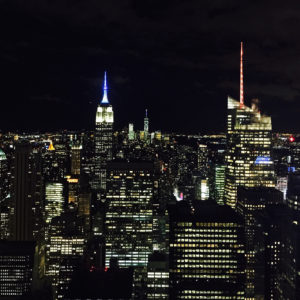 rocher blog 3 (8) new york