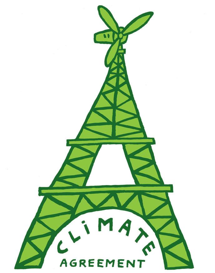 em- klimaatconferentie parijs