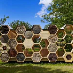 K-Abeilles-Hotel-for-Bees-AtelierD-7