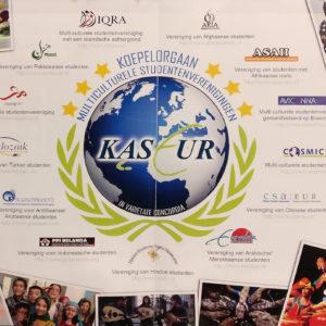 CvB weigert verdere samenwerking met studentenbestuur KASEUR