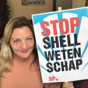 Kamerdebat na kritiek op banden RSM en Shell
