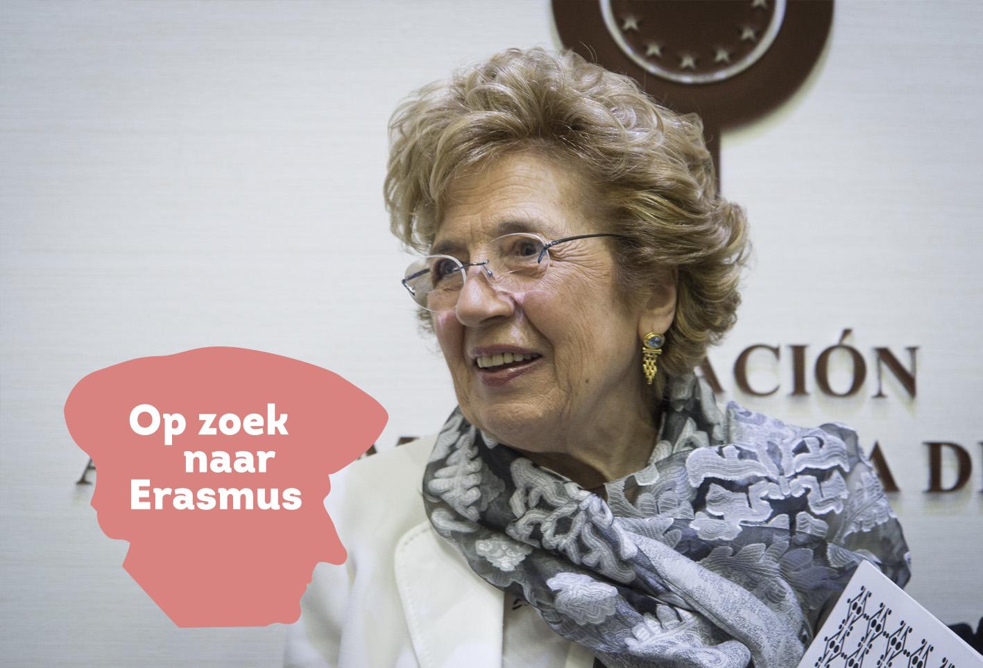 EM_Erasmus Mamma Erasmus Sofia Corradi