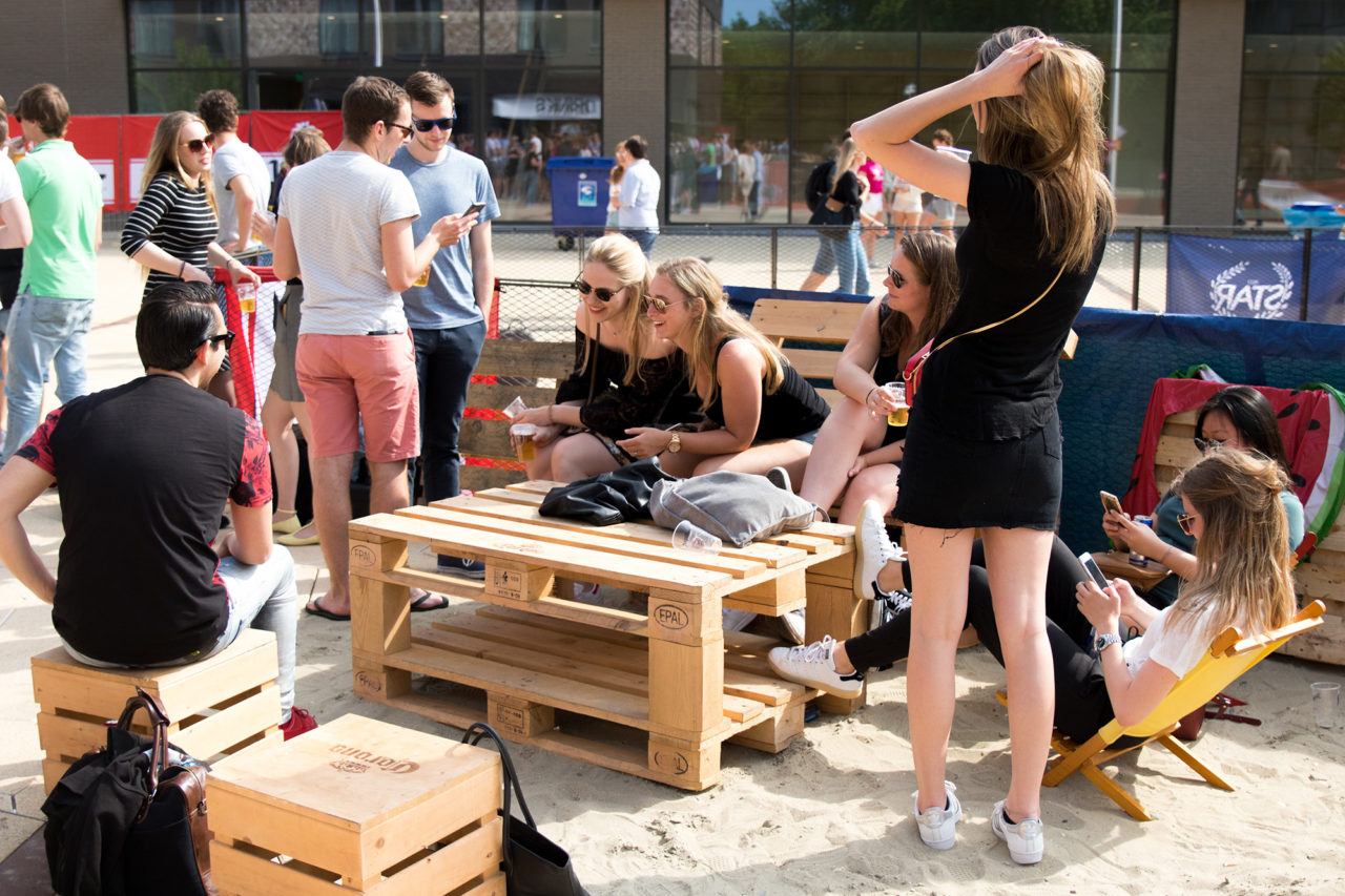 Get Your Energy Day 2017 foto Joshua Kruter (4)