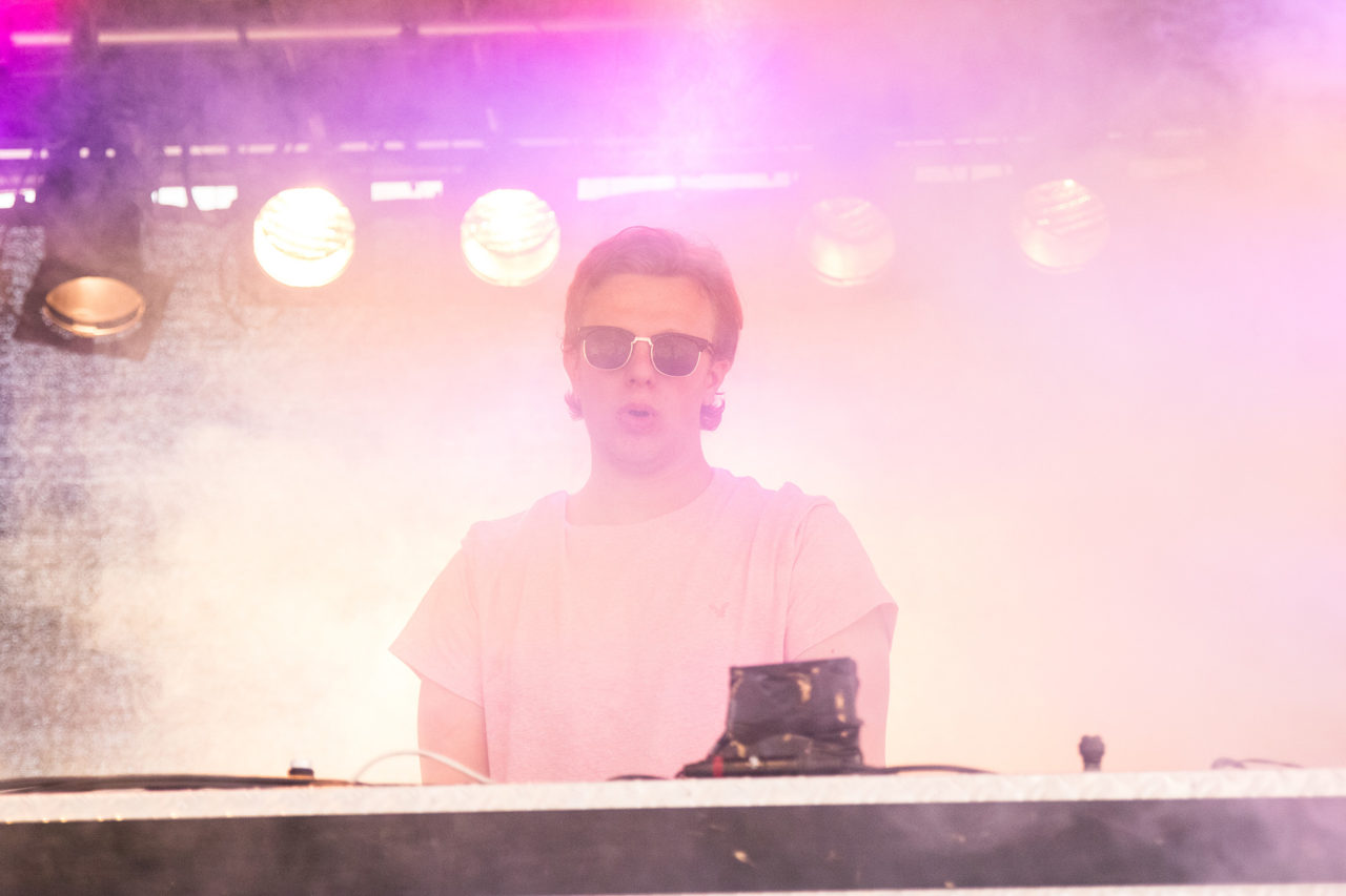 Get Your Energy Day 2017 foto Joshua Kruter (5)