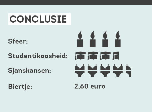 EM_Kroeg De Beurs NL