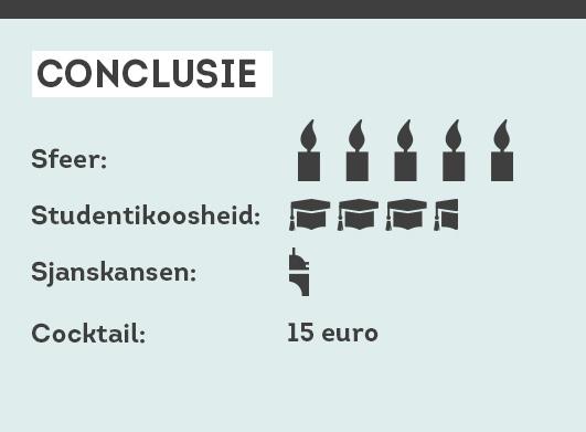 EM_Kroeg Dokter NL