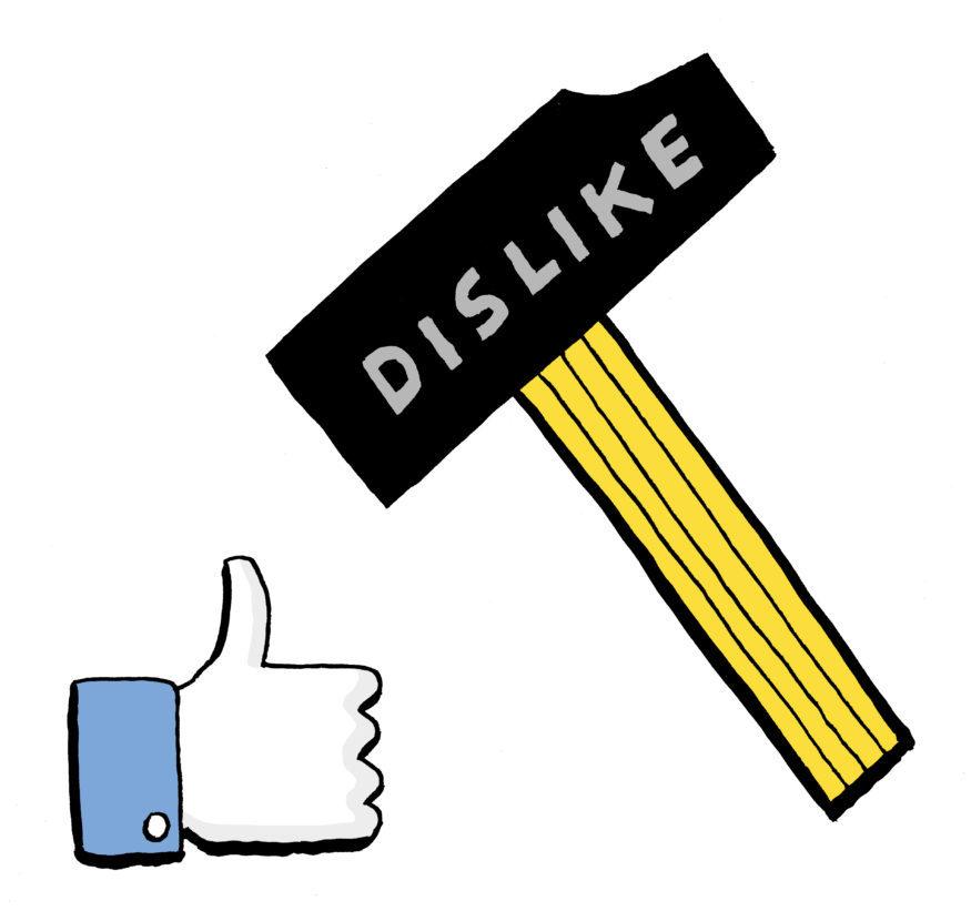 em-duim-facebook-hamer-875×821