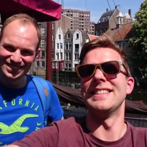Slechtste eetcafés van Rotterdam: Het Wapen van Delfshaven