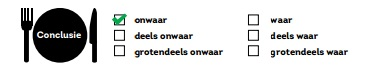 Delfshaven-NL