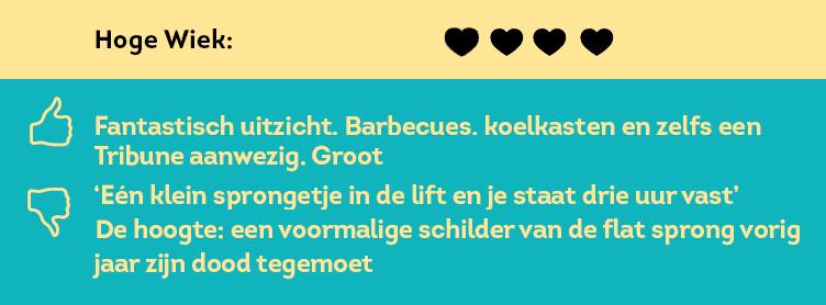 Hoge-Wiek-NL-Erasmus-Magazine