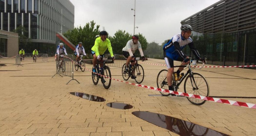 Erasmus-MC-Tour-de-Rotterdam-24-juni-2017-campus-Woudestein-875×656