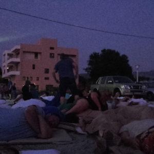 aardbeving kos foto esmeralda de zwart (3)