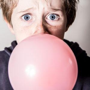 Breek uit je bubbel tijdens de Eurekaweek