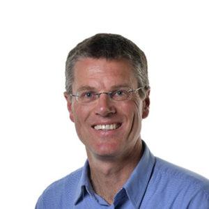 VVD'er Pieter Duisenberg nieuwe voorzitter VSNU