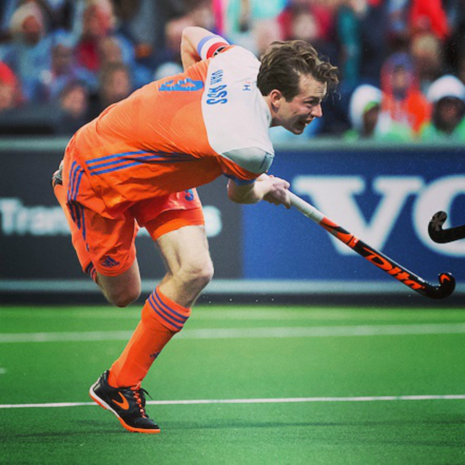 Hockey_Seve Van Ass_EK