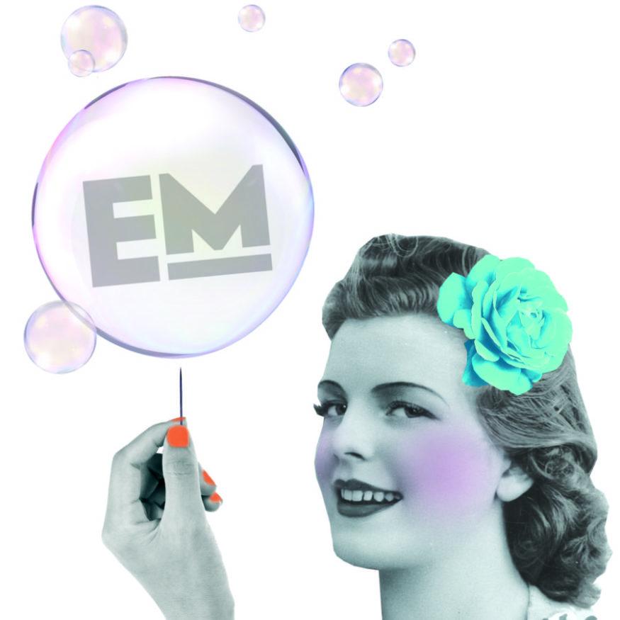 Analyse-EMklein