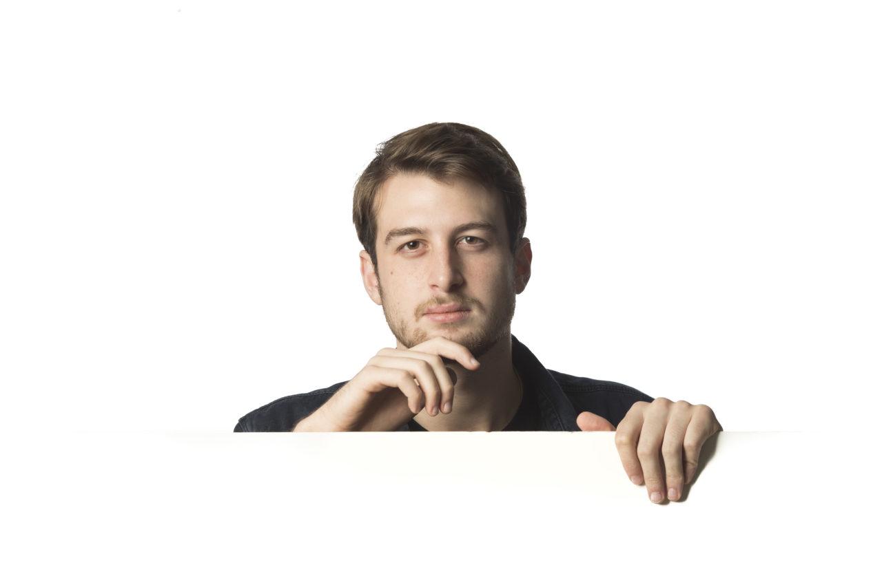 Pietro Vigilanza 0917-014