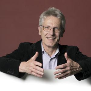 Clemens Festen – column uraad