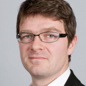 Willem Schinkel 2