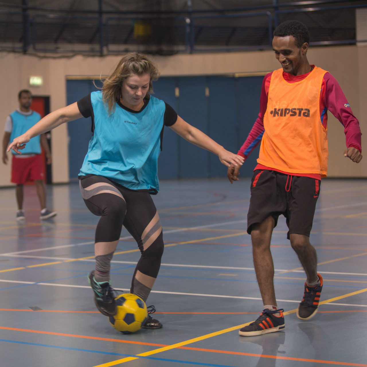 ISS_Sport_Zaalvoetbal_EMOnTour_JackParker