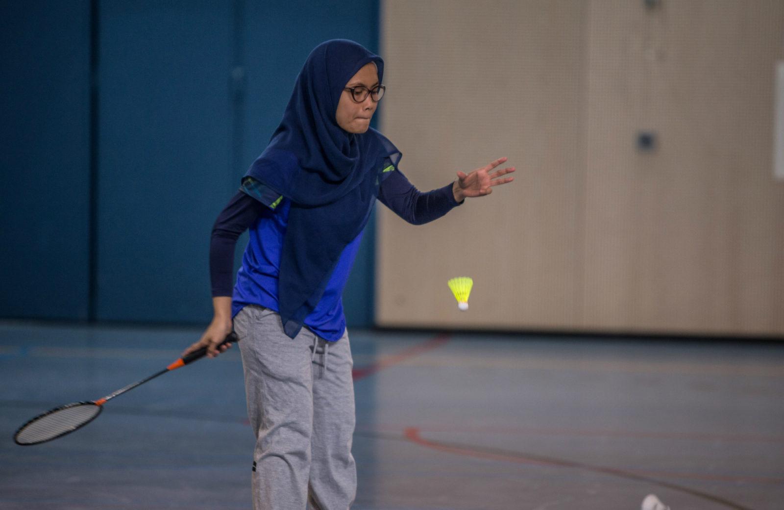 ISS_Sport_Badminton_EMOnTour_JackParker