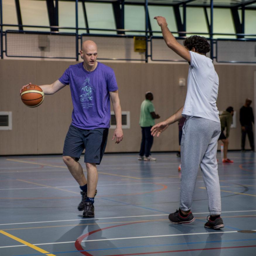 ISS_Sport_Basketbal_EMOnTour_JackParker