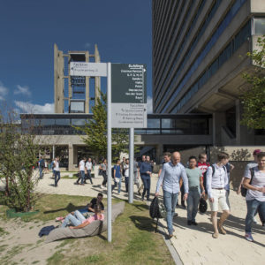 Alumni doneren tientallen miljoenen aan Erasmus Universiteit
