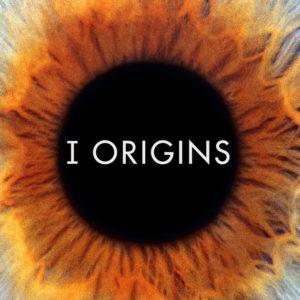 28 nov – I Origins Film Special