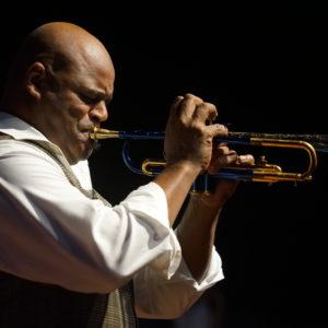 29 nov -The Sould of Jazz – website