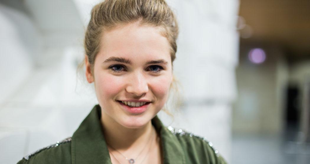 Dominique Duijnisveld